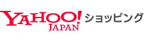 Yahoo ショップ 店のイメージ